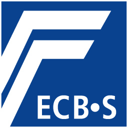 ECB - European Certification Body