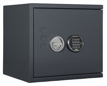 Deckenleuchte mit LED-Rohr K/üche Badezimmer Silent Ventilation Fan Moolo Abluftventilator