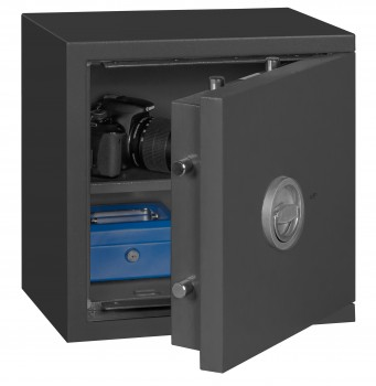 Tresor Grad 1 EN 1143-1 Security Safe 1 3-16