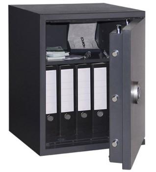 tresor widerstandsgrad 1 en 1143 1 security safe 1 3 66 bestellen. Black Bedroom Furniture Sets. Home Design Ideas