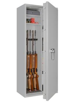 waffenschrank gun safe 1 14 en 1143 1 grad 0 1 mit elektronikschloss. Black Bedroom Furniture Sets. Home Design Ideas