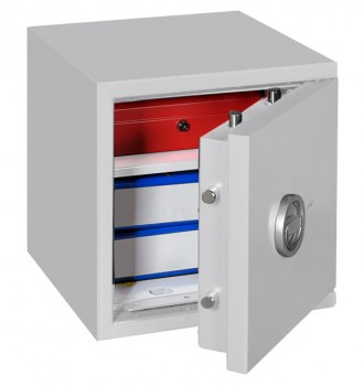Tresor EN 1143-1 Grad 1 Security Safe 1 3-31
