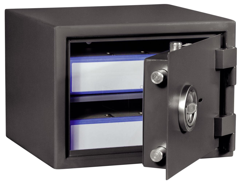 tresore und waffenschr nke. Black Bedroom Furniture Sets. Home Design Ideas