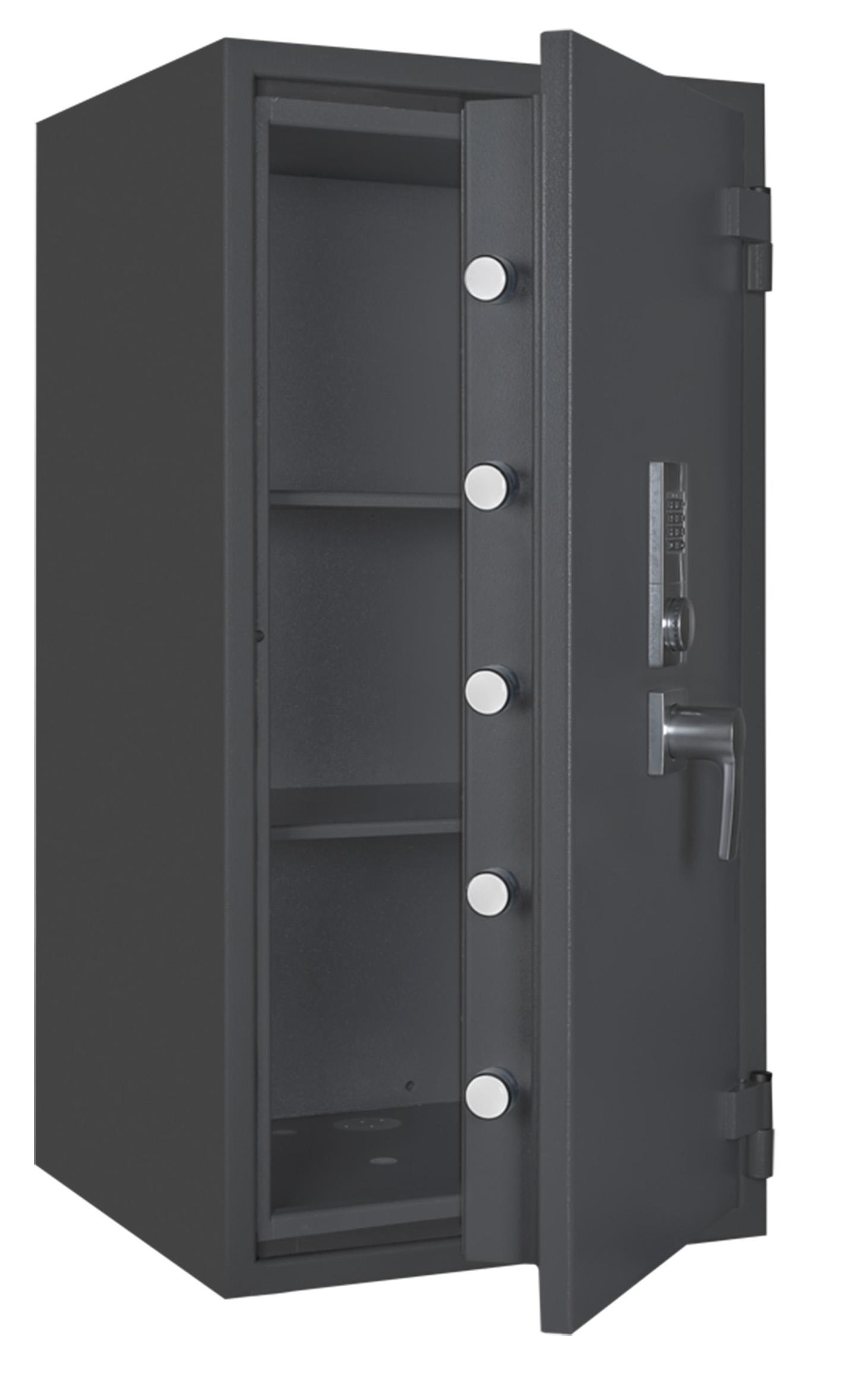 format wertschutzresor wertschutzschrank rubin pro 45 t tresor vds klasse 3 widerstandsgrad en. Black Bedroom Furniture Sets. Home Design Ideas