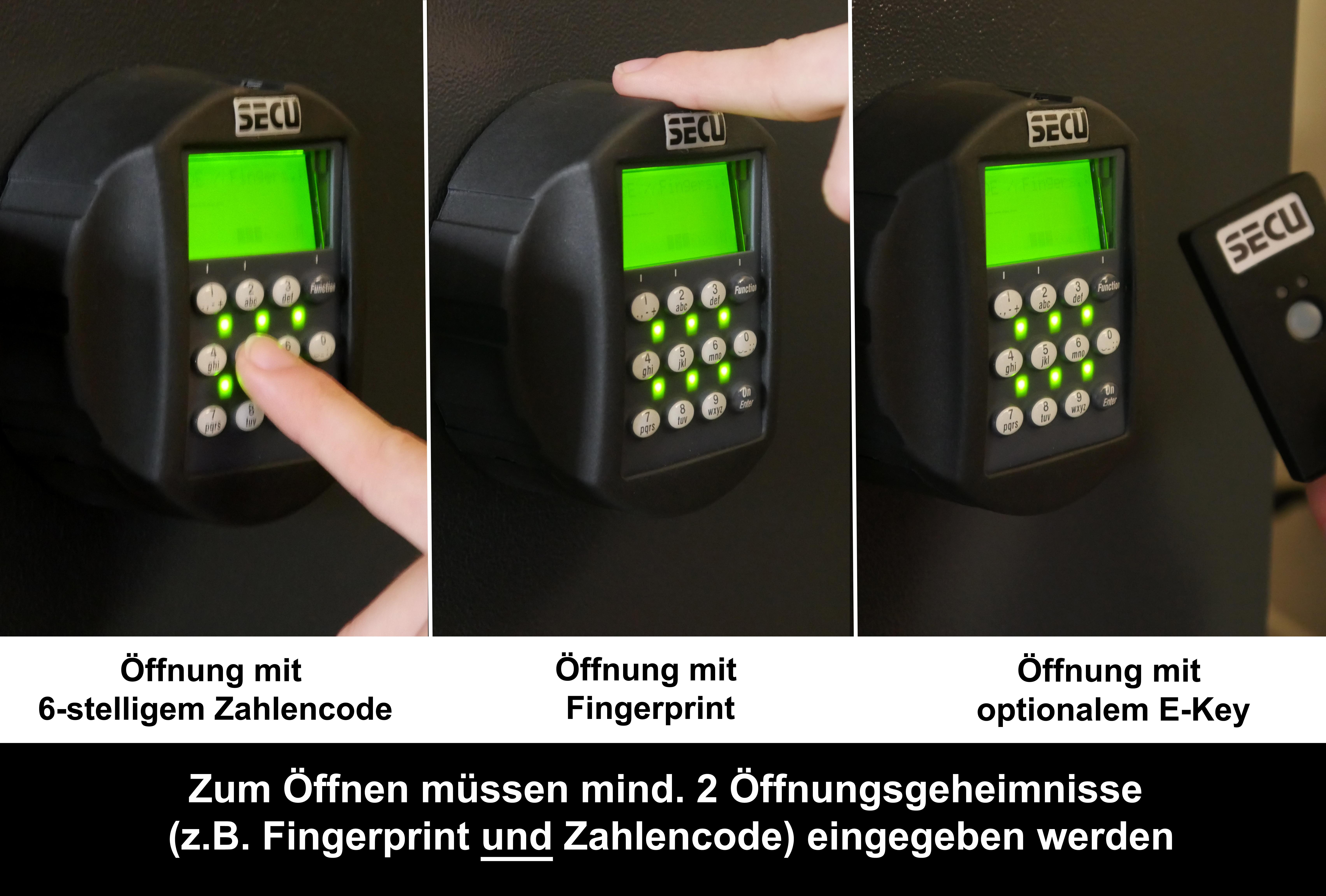 Niedlich Waffenschrank B Gebraucht Galerie - Das Beste ...