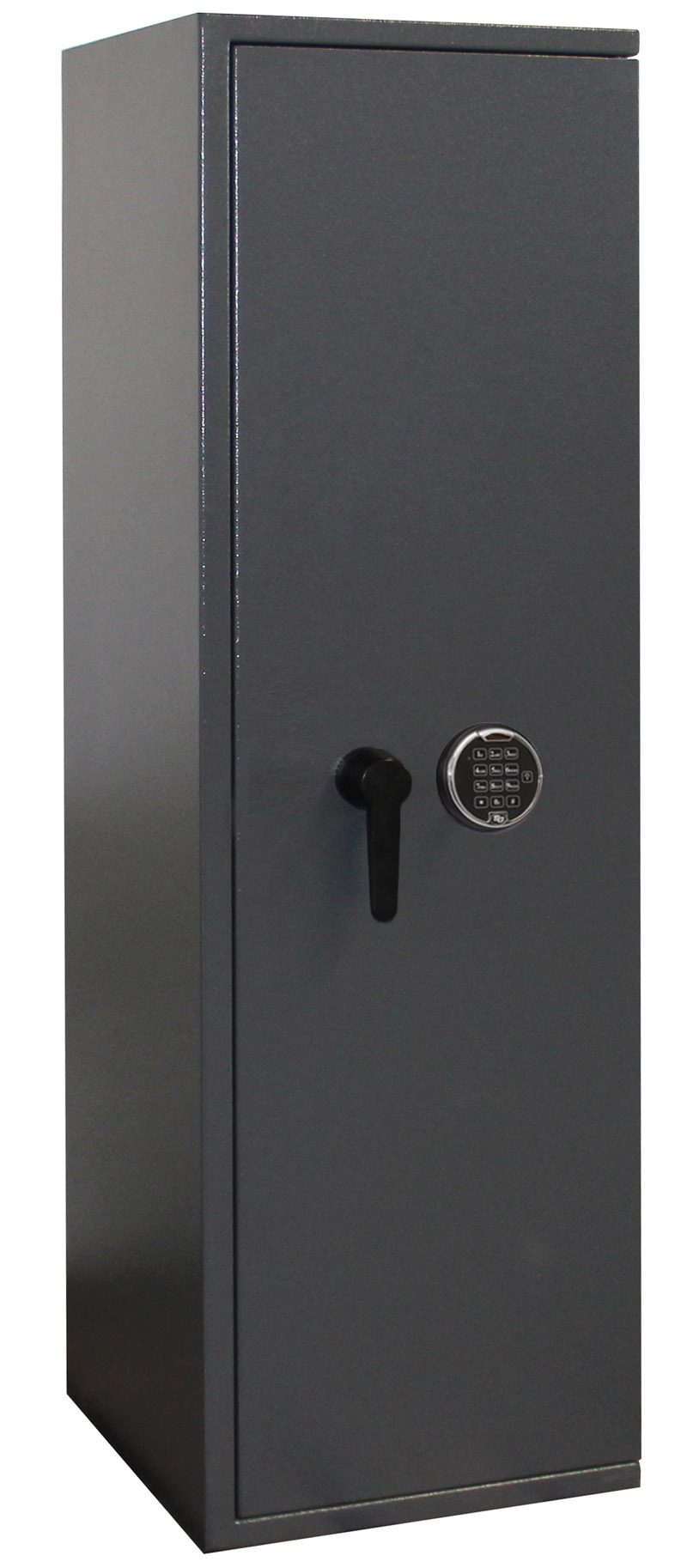 btm tresor widerstandsgrad 1 en 1143 1 security safe 1 3 125. Black Bedroom Furniture Sets. Home Design Ideas