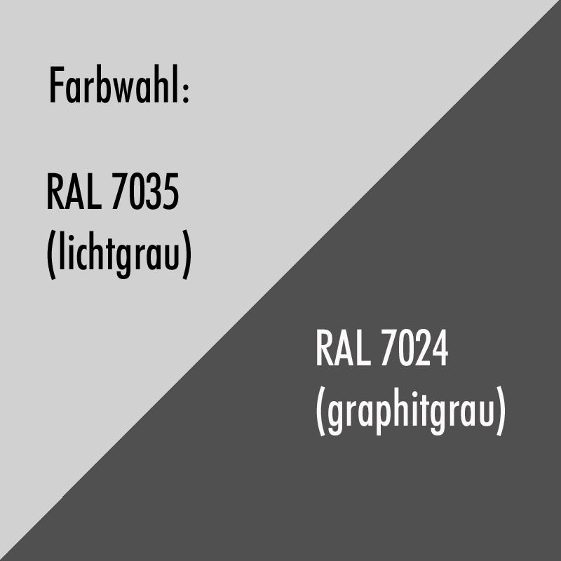 Btm tresor en 1143 1 btl 850 widerstandsgrad 1 schrank for Schrank widerstandsgrad 0