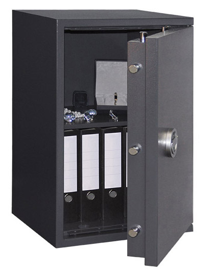tresor widerstandsgrad 1 en 1143 1 security safe 1 3 84. Black Bedroom Furniture Sets. Home Design Ideas