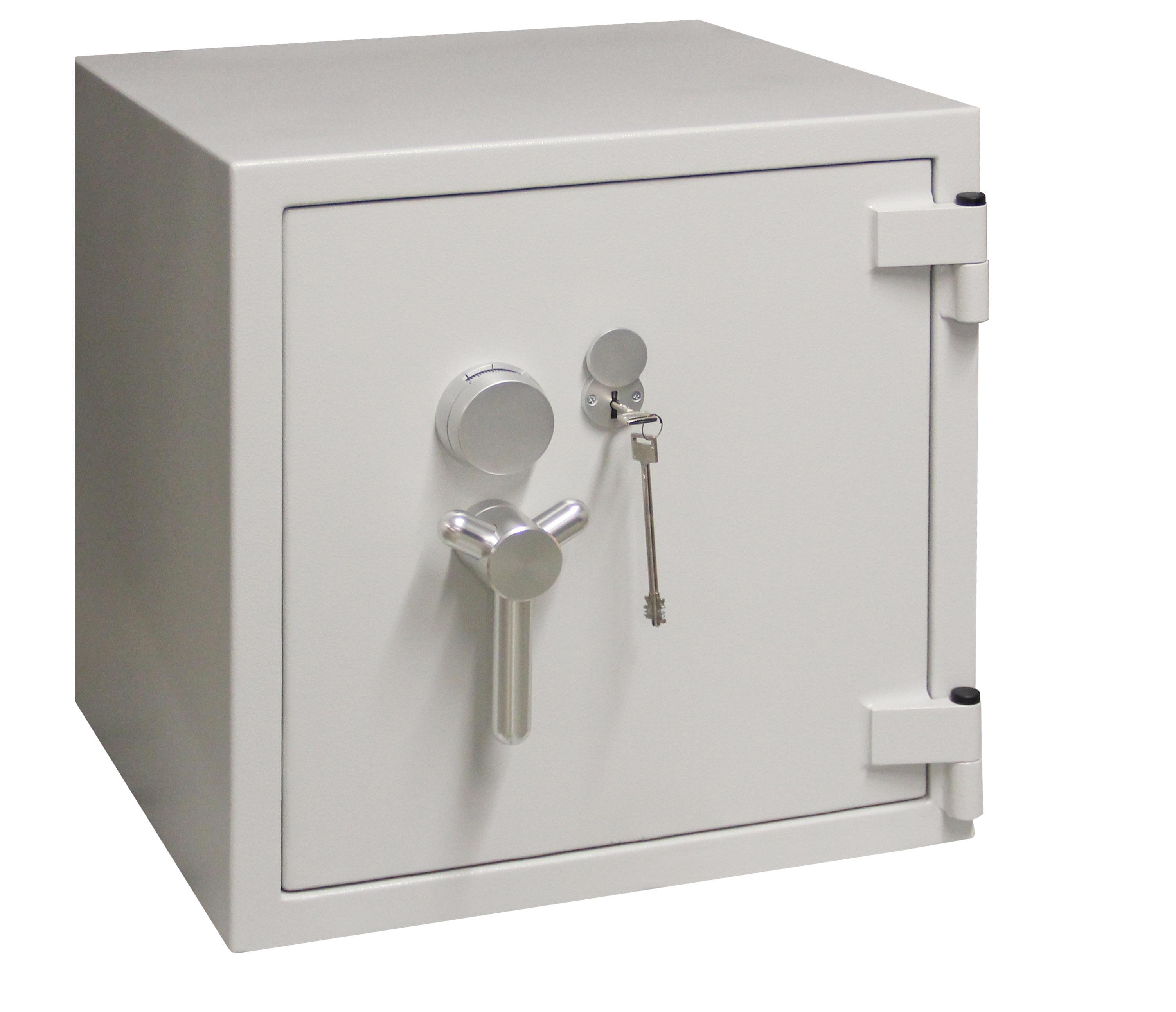 format wertschutzschrank pegasus 120 tresor vds klasse 4. Black Bedroom Furniture Sets. Home Design Ideas