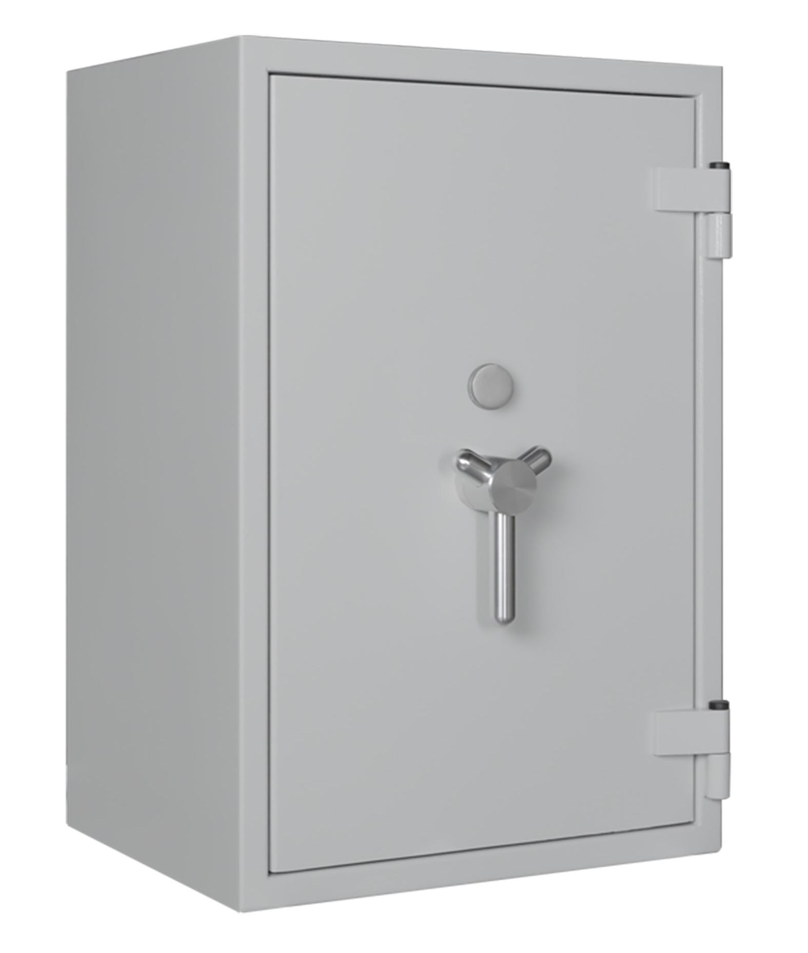 wertschutztresor format rubin pro 20 wertschutzschrank tresor vds klasse 3 grad en 1143 1. Black Bedroom Furniture Sets. Home Design Ideas