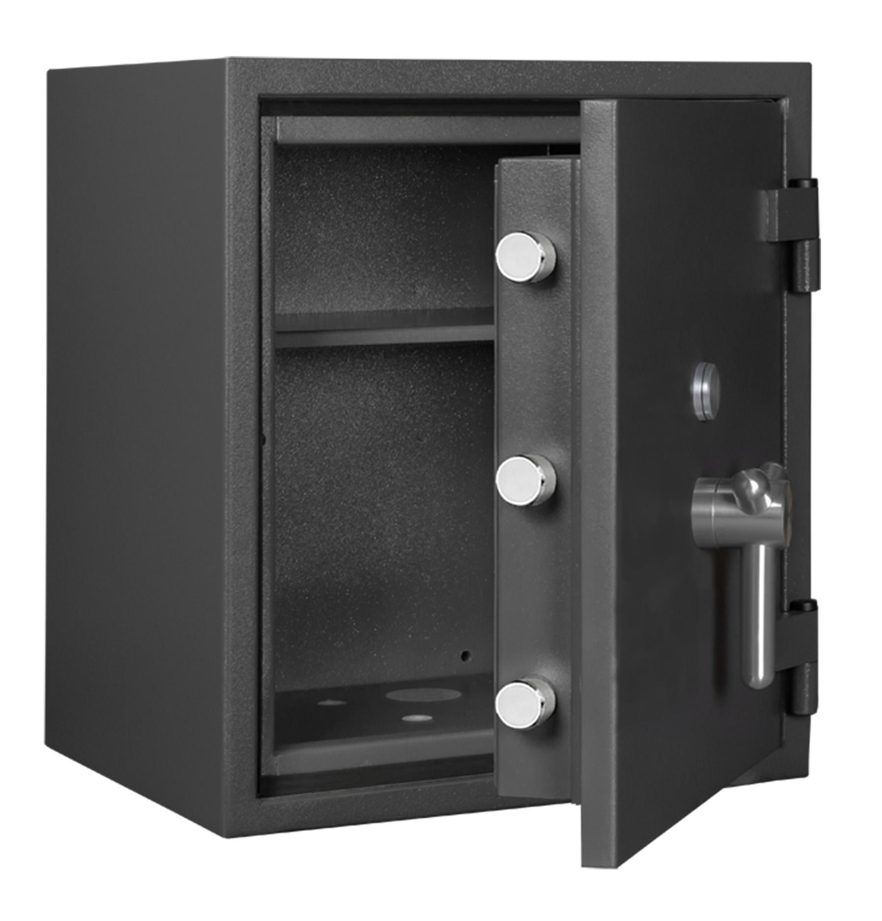 wertschutz tresor format rubin pro 5 vds klasse 3 tresor. Black Bedroom Furniture Sets. Home Design Ideas