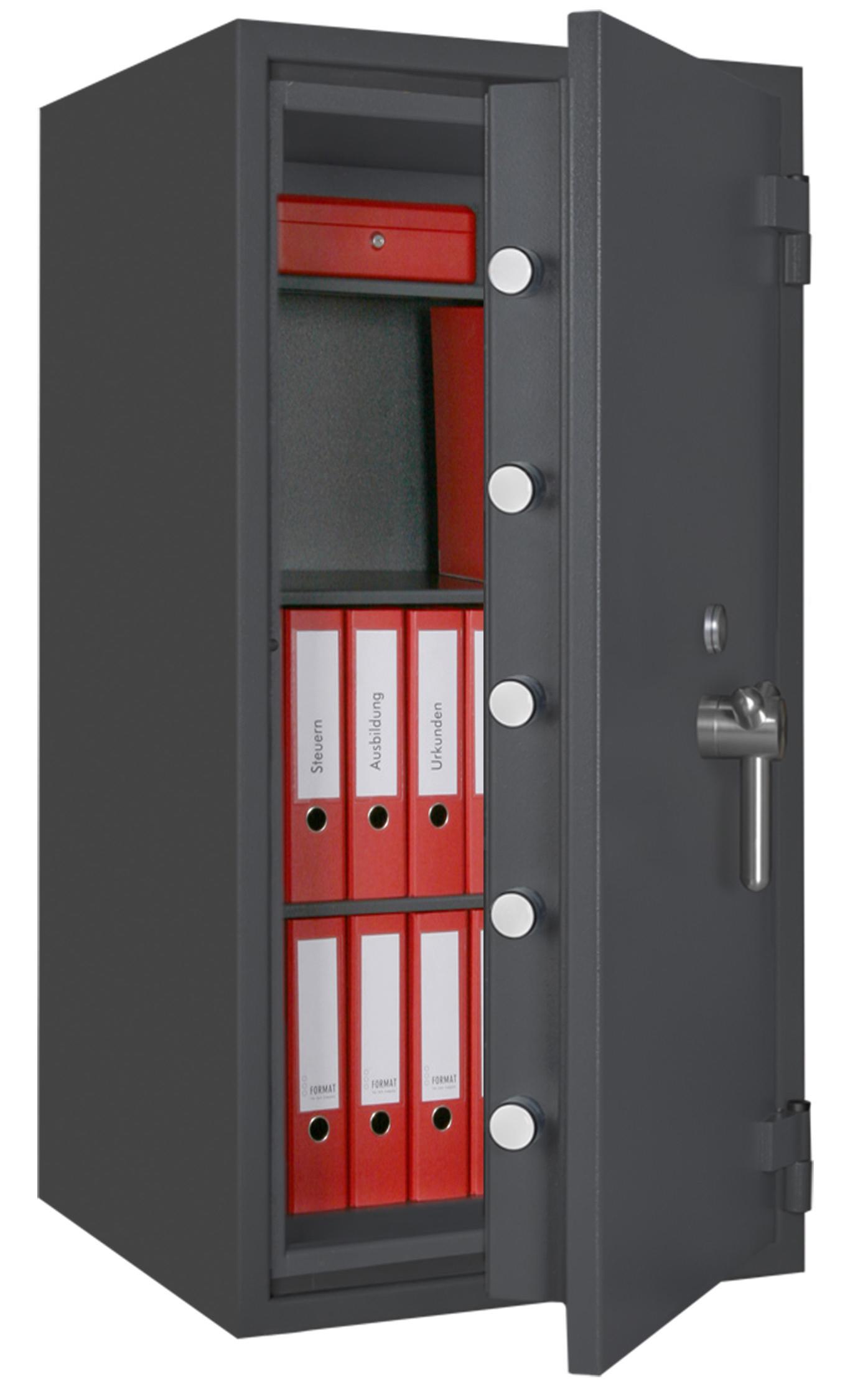 format wertschutzresor rubin pro 65 t tresor vds klasse 3 widerstandsgrad en 1143 1. Black Bedroom Furniture Sets. Home Design Ideas