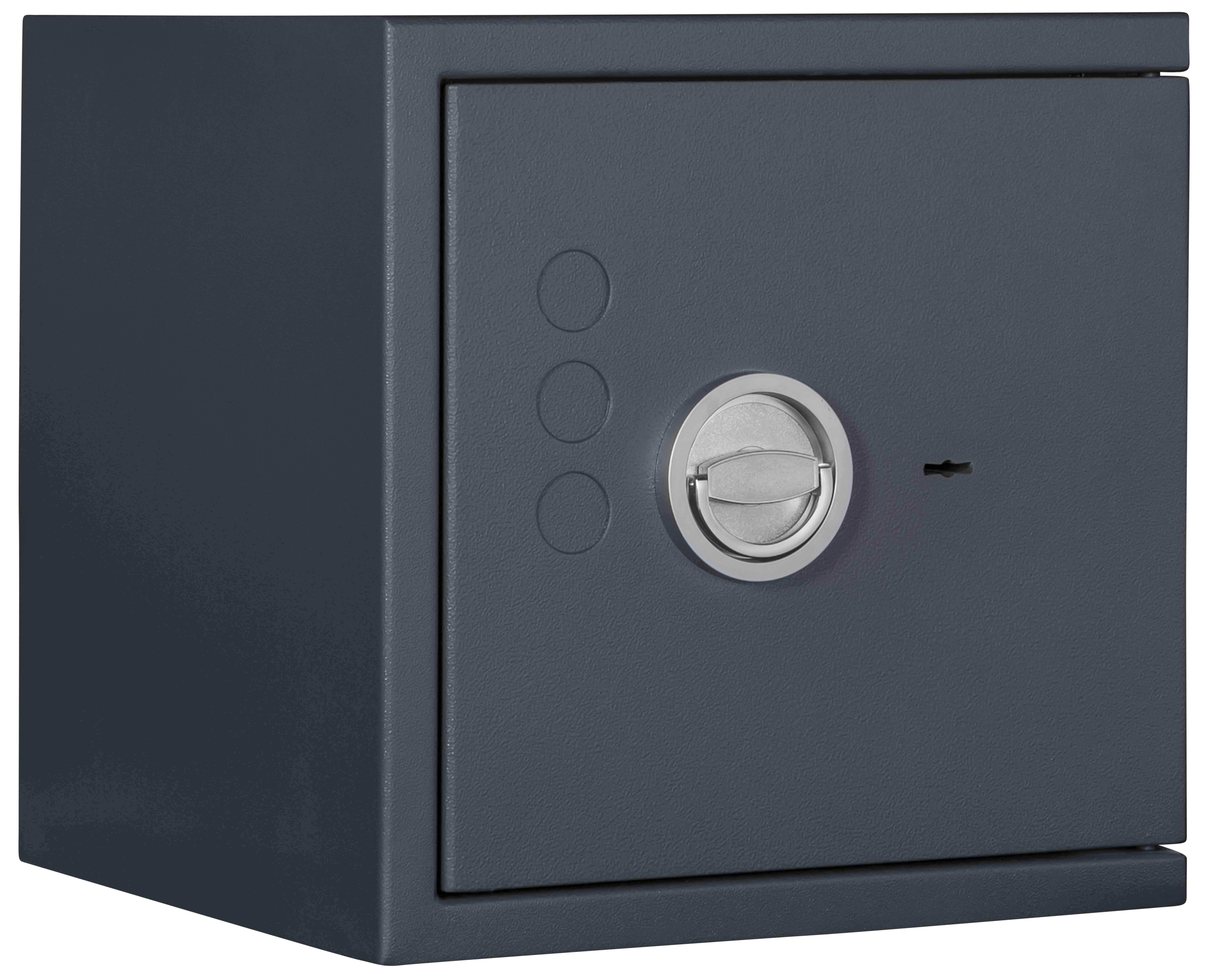 Beliebt Wertschutz Tresor Lyra 2 EN 1143-1 Home Safe ZA49
