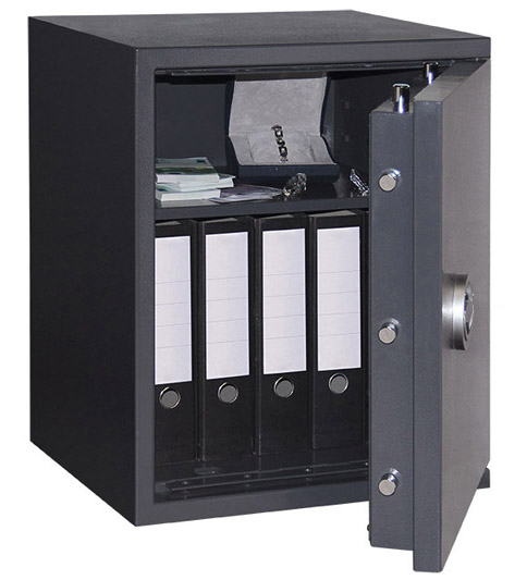 tresor widerstandsgrad 1 en 1143 1 security safe 1 3 66. Black Bedroom Furniture Sets. Home Design Ideas