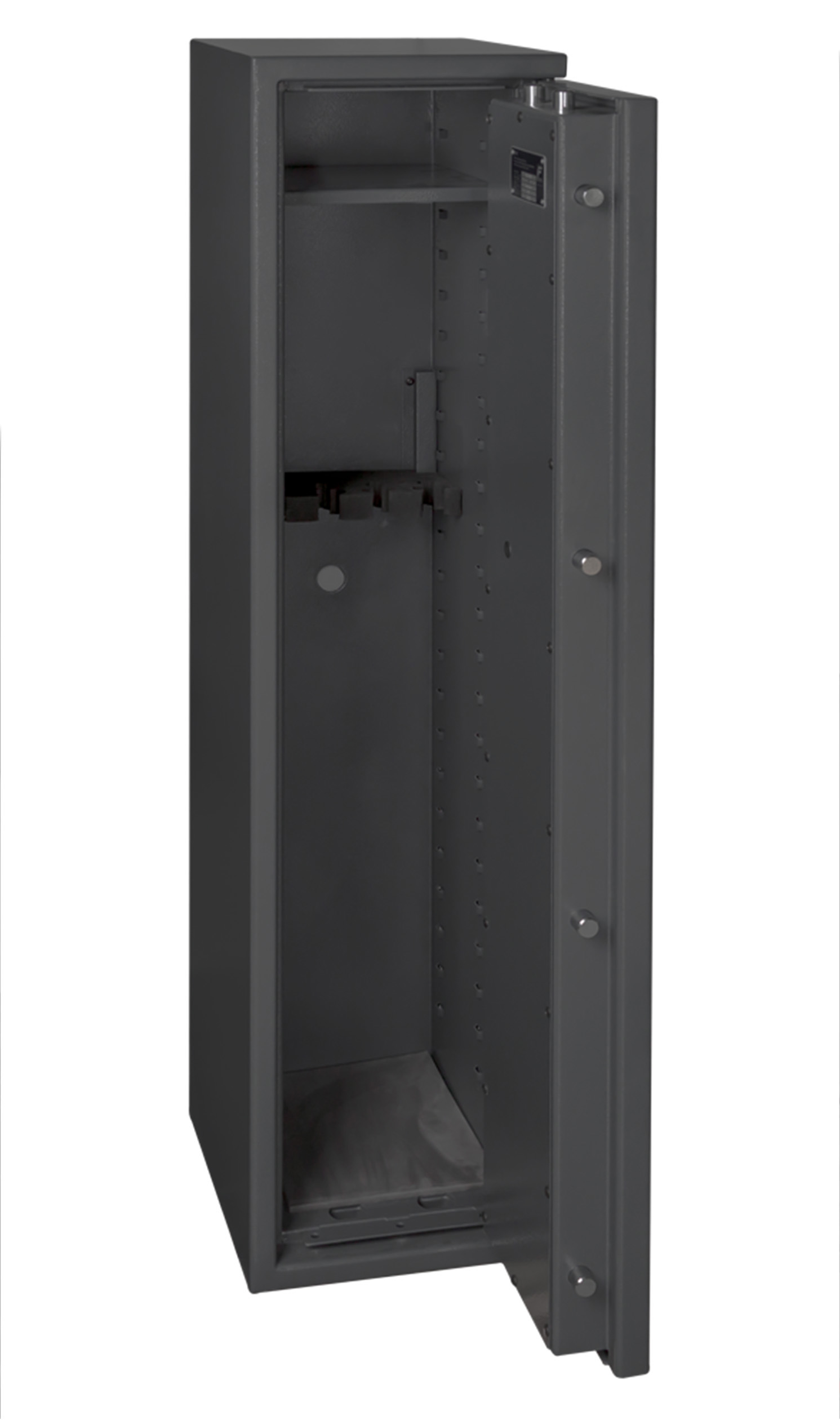 waffenschrank gun safe 0 4 mit zahlenschloss en 1143 1. Black Bedroom Furniture Sets. Home Design Ideas
