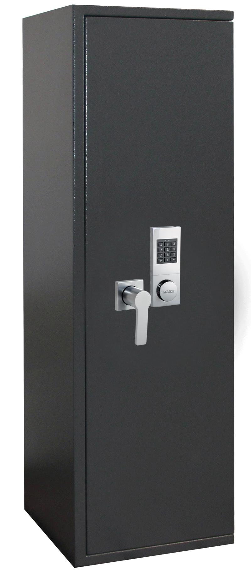kurzwaffentresor grad 1 en 1143 1 security safe 1 3 125. Black Bedroom Furniture Sets. Home Design Ideas