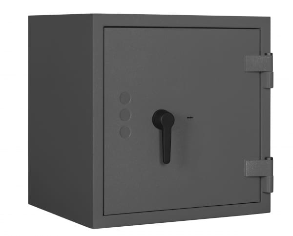 wertschutzschrank vds klasse 0 tresor format libra 10 en 1143 1. Black Bedroom Furniture Sets. Home Design Ideas