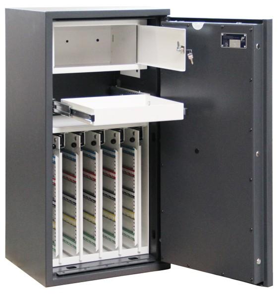 Schl sseltresor format stl 7 400 en 1143 1 f r 400 schl ssel for Schrank widerstandsgrad 0