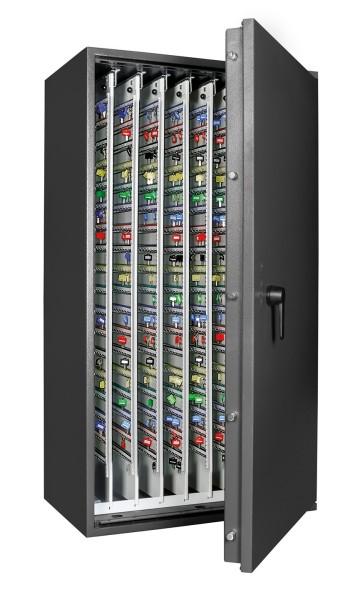 Schl sseltresor format stl 2560 f r 2560 schl ssel for Schrank widerstandsgrad 0