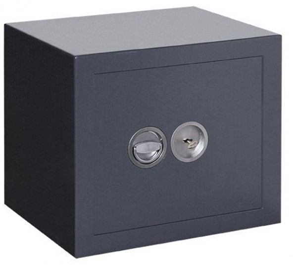 tresor grad 1 security safe 1 38 nach en 1143 1 und ecbs. Black Bedroom Furniture Sets. Home Design Ideas