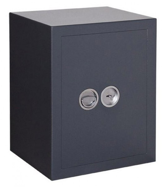 tresor grad 1 wertschutzschrank security safe 1 62 en 1143 1 und ecbs. Black Bedroom Furniture Sets. Home Design Ideas