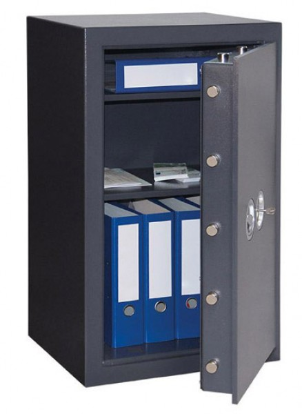 tresor grad 1 wertschutzschrank security safe 1 85 en 1143 1 und ecbs. Black Bedroom Furniture Sets. Home Design Ideas