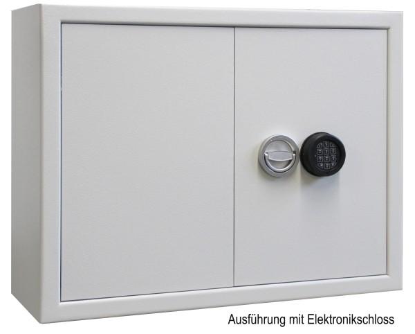 Schlüsseltresor Format ST Schlüsselschrank VDMA Stufe A Safe Schlüssel