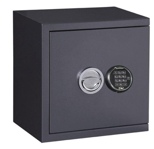 tresor widerstandsgrad 1 en 1143 1 security safe 1 3 16. Black Bedroom Furniture Sets. Home Design Ideas