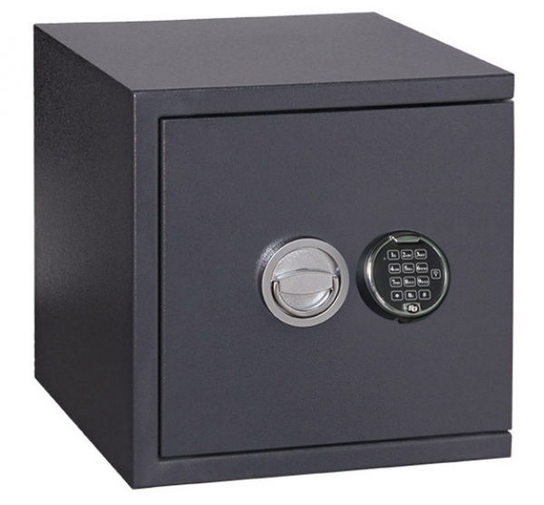 tresor widerstandsgrad 1 en 1143 1 security safe 1 3 31. Black Bedroom Furniture Sets. Home Design Ideas