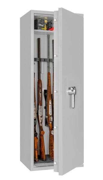format waffenschrank en 1143 1 capriolo 1 f r 8 langwaffen kurzwaffen und munition. Black Bedroom Furniture Sets. Home Design Ideas