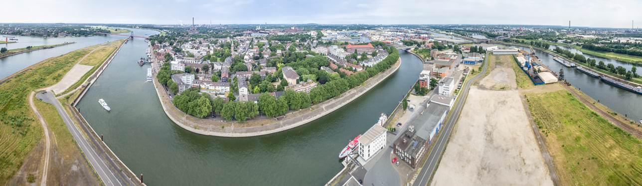 Eisenbach Tresore Und Waffenschr Nke In Duisburg