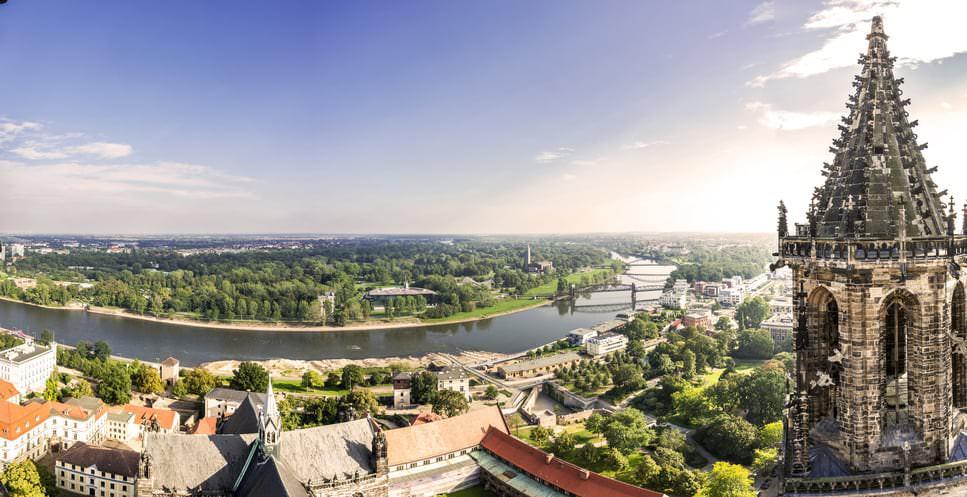 Eisenbach Tresore Und Waffenschr Nke Magdeburg