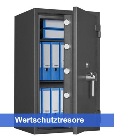 Eisenbach Tresore De Tresore Safes Und Waffenschranke Kaufen